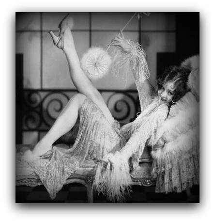 COCKTAIL-flapper-2