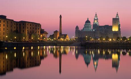 Liverpool-Albert-Dock-007
