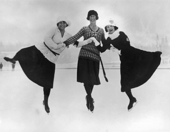 winter-olympics-1924