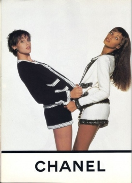 80s-chanel-ad--large-msg-131059305471