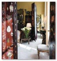 coco-chanel-apartment-paris-classic-style