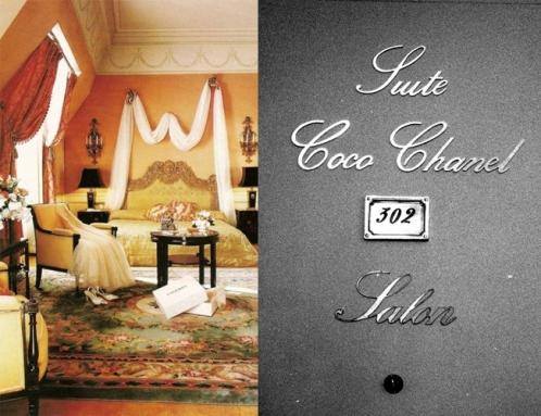 Coco-Chanel-Suite-old-picture-Ritz-Hotel-Paris