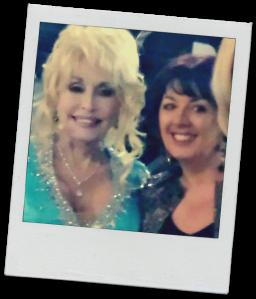 Dolly girls.jpg 3
