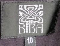 90's biba