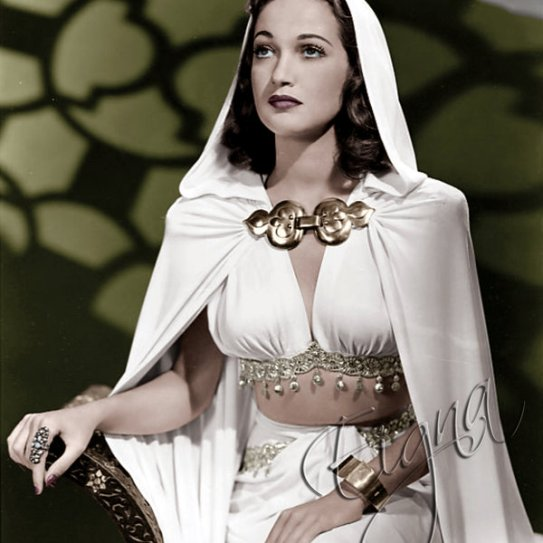 Dorothy_Lamour_by_BooBooGBs