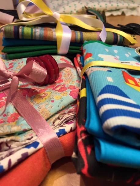 penny lane fabrics