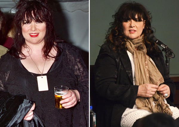 ann-wilson-weight-loss-surgery-before-after-600x426