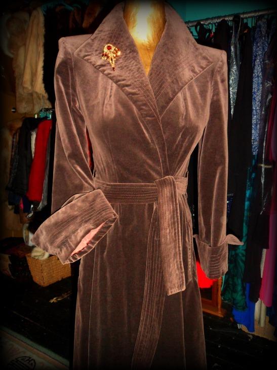 velvet coats 081.JPG