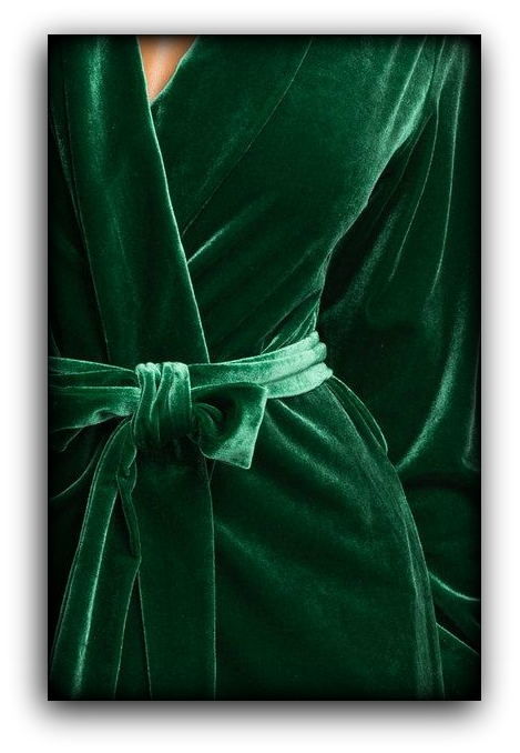 green velvet.png