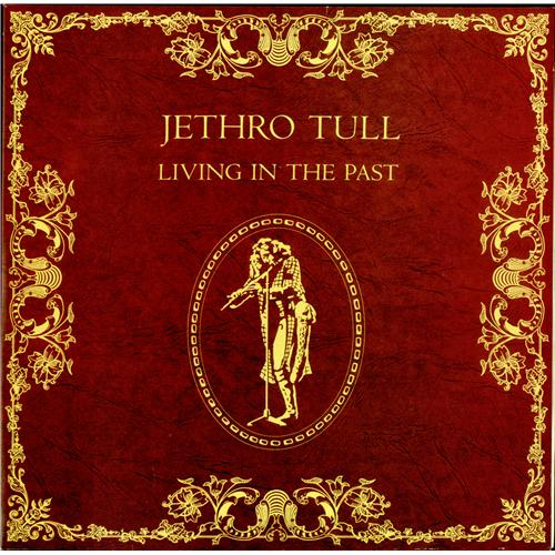 Jethro+Tull+Living+In+The+Past+-+Blue+Labe+417563