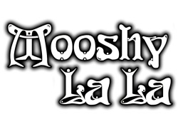 Mooshywhite oblong