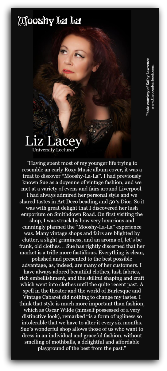 Liz Lacey review.png