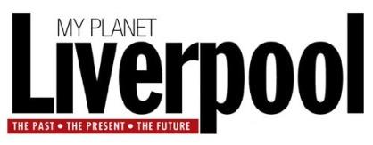 My planet liverpool