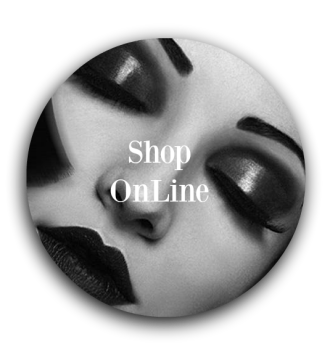 face online