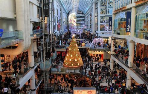shopping mall.jpg