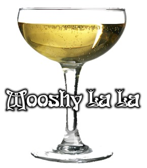 mooshy-champagne-saucer