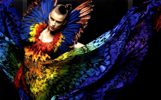 Fashion_Girls_HD_Wallpapers_laba.ws