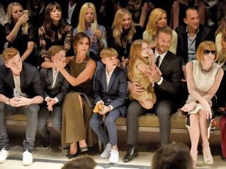 adverts-beckhams-front-row-burberry-041715