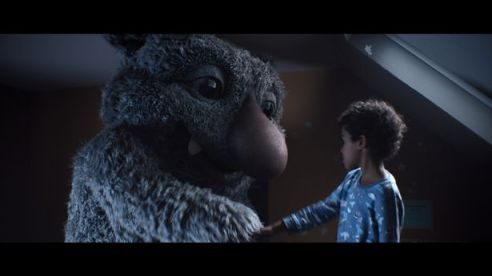 john-Lewis-Christmas-advert-2017
