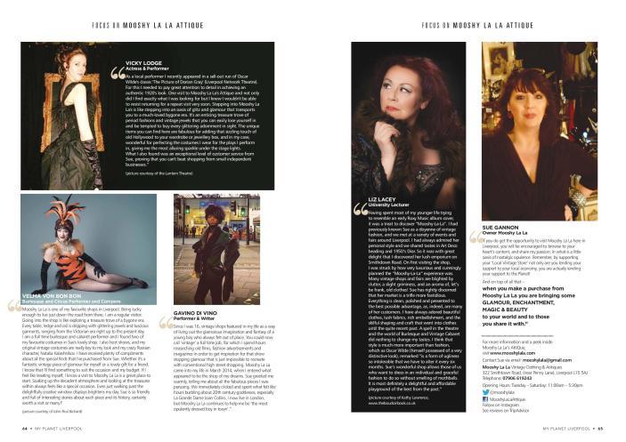 Mooshy La La (3)-page-002