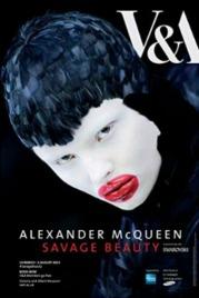 McQueen V A