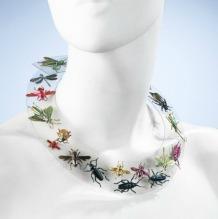 Schiaparelli-bug-necklace-1938-600x755