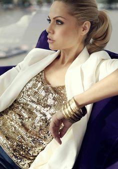 062a425cd6c327311bf3cedd82e665a6--blazer-sequin-sequin-shirt