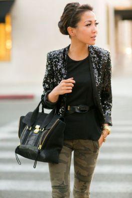 ce8d54a72713dcc08214304117071005--sequin-blazer-black-sequin-jacket