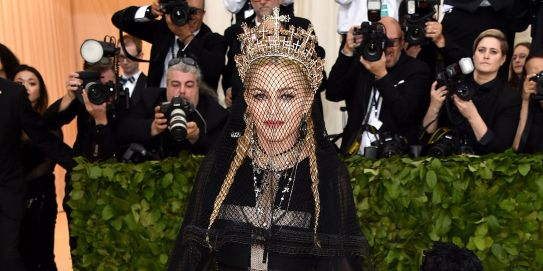 hbz-madonna-met-gala-2018-index-1525744729