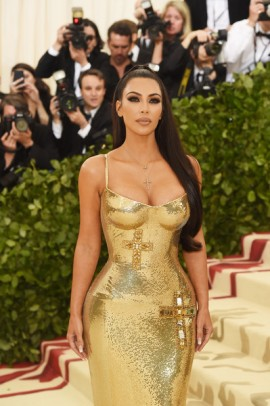 Kim+Kardashian+Heavenly+Bodies+Fashion+Catholic+aqJIBplI5x6l