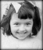 Myself 1960's