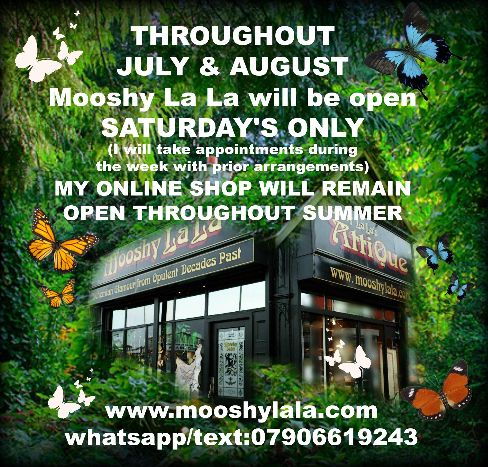 summer-hours-mooshy-la-la