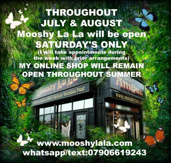 summer-hours-mooshy-la-la